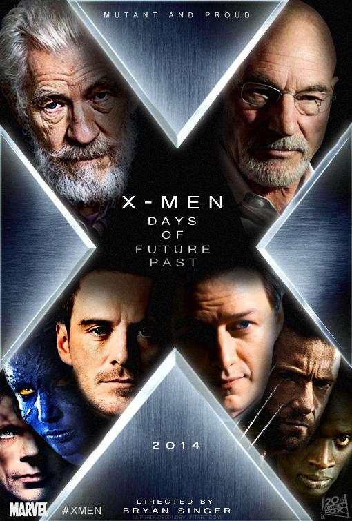X men full movie free